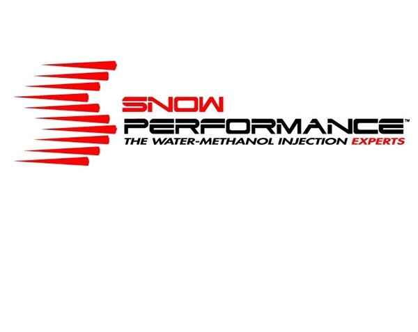 snow performance9